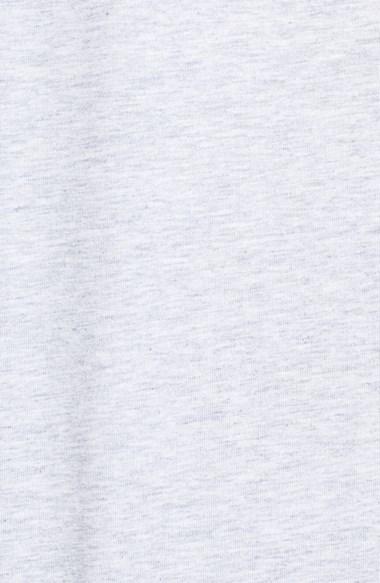 HUGO BOSS 'Innovation 1' V-Neck T-Shirt