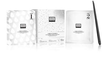 Erno Laszlo White Marble Bright Face Mask, 4 Pack