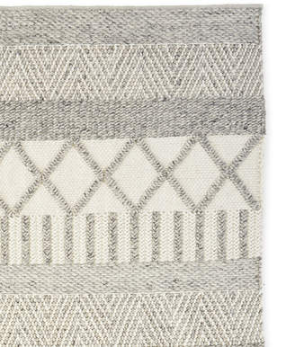Serena Lily Rugs ShopStyle