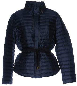 MICHAEL Michael Kors Down jacket