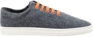Baabuk Classic Sneaker - Men's