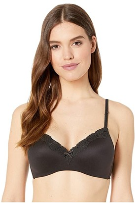 Maidenform Comfort Devotion Wireless Bra
