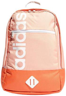 adidas Court Lite II Backpack
