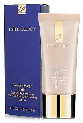 Estee Lauder Double Wear Light Stay-in-Place Makeup SPF 10 Intensity 2.0, 1 Ounce by
