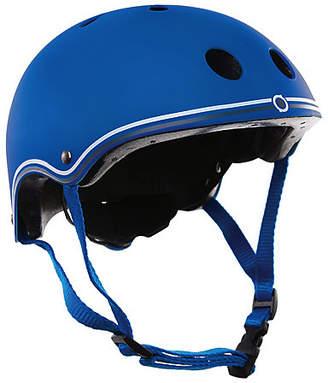 [GLOBBER] ヘルメット XS