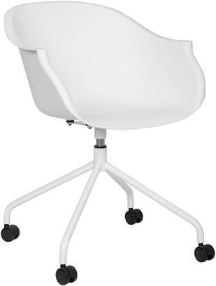 Simpel Office Chairs Verra Replica Eames DAR Office Chair