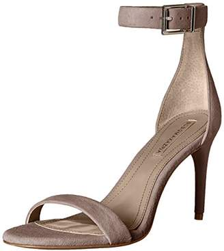 BCBGMAXAZRIA Women's Palm Dress Sandal