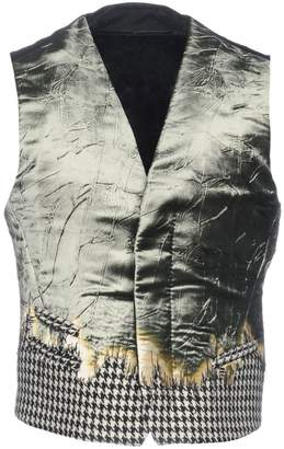 Haider Ackermann Vests