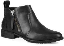 UGG Aureo Leather Boots