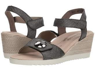 Rieker D3464 Marilyn 64 Women's Shoes