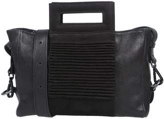 Malloni Handbags