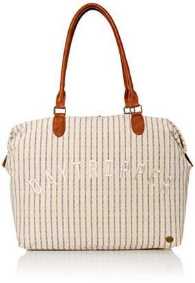 Billabong Women's Bali Bliss Weekender Bag