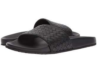 Bottega Veneta Speedster Slide Sandal
