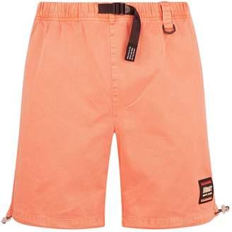 Billionaire Boys Club Cotton Shorts