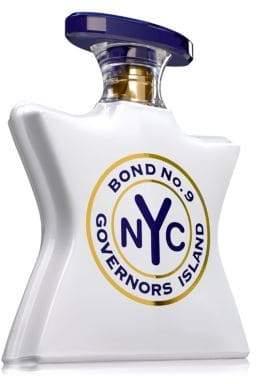 Bond No.9 Governors Island Eau de Parfum/3.3 oz.
