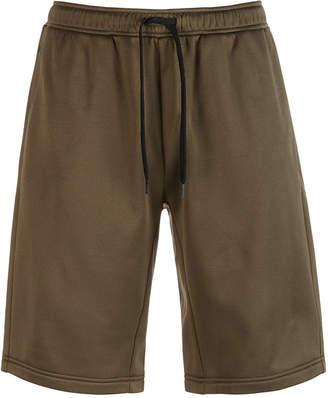 Id Ideology Men's Sweat Shorts