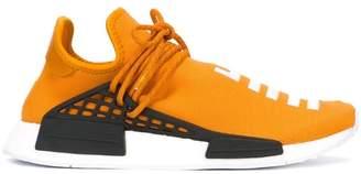 adidas x Pharrell Williams 'HU Race NMD' sneakers