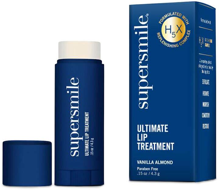Supersmile Ultimate Lip Treatment