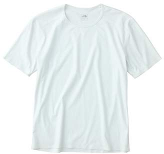 The North Face (ザ ノース フェイス) - The North Face Tech Lounge S/S Tee