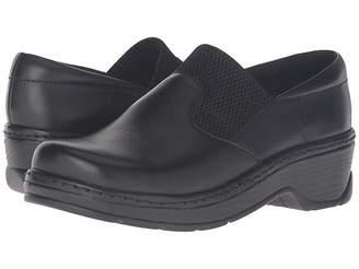 Klogs USA Footwear Imperial