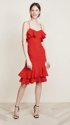 LIKELY Cerillo Dress