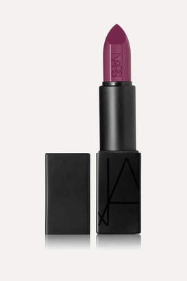 NARS Audacious Lipstick - Kate