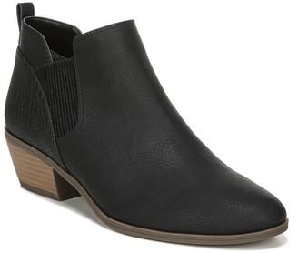 Dr. Scholl's Dr. Scholls Bella Women's Ankle Boots