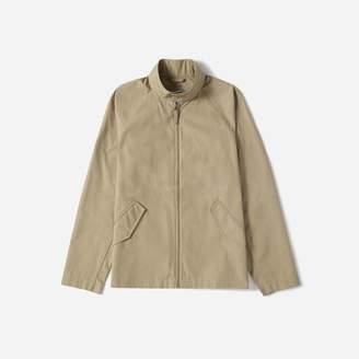 Everlane The Modern Harrington Jacket