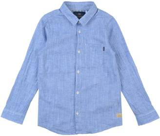 Scotch & Soda Shirts - Item 38775245EX