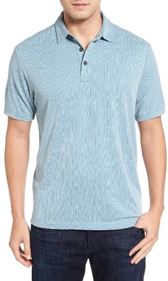 Men's Big & Tall Tommy Bahama Spectator Polo $118 thestylecure.com