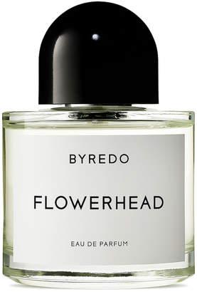 Byredo Flowerhead Eau de Parfum in | FWRD
