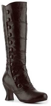 Crown Vintage Apple Boot