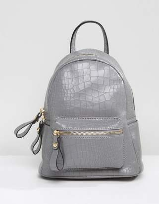 Qupid Bucket Bag - Black Qupid NFUPtC