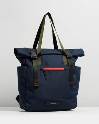Timbuk2 Forge Backpack Tote