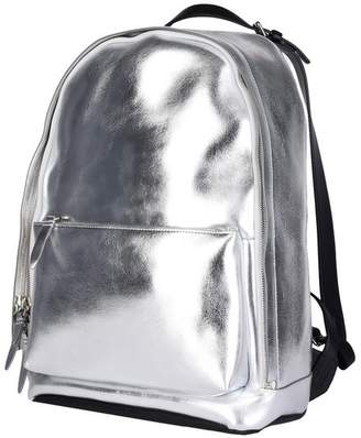 3.1 Phillip Lim Backpacks & Bum bags