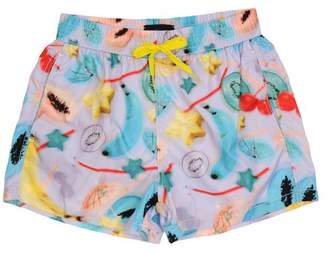 Jeckerson Swimming trunks