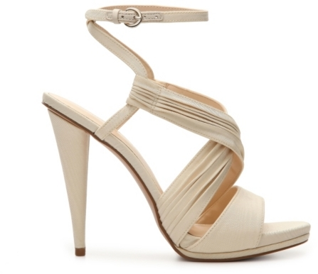 Nine West Allysway Sandal