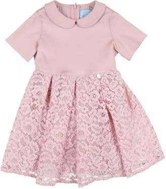 Lanvin Dresses - Item 34879365FH