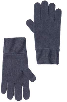 Theory Verno Cashmere Gloves