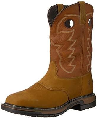 Rocky Men's RKYW039 Western Boot