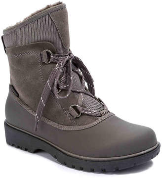 Bare Traps Scyler Waterproof Snow Boot - Women's