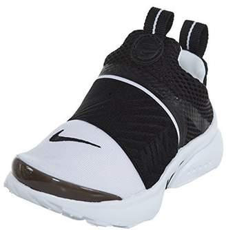 Nike Boy's Presto Extreme Toddler Shoe