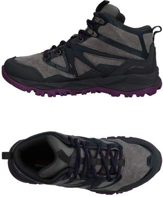 Merrell High-tops & sneakers - Item 11325246LX