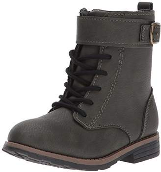 Carter's Girls' Comrade2 Fashion Boot