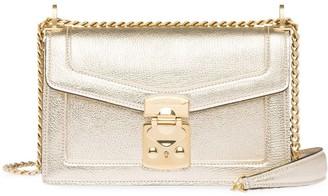 Miu Miu Confidential shoulder bag