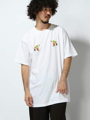 Who's Who Gallery (フーズフー ギャラリー) - WHO'S WHO gallery スカBIGTEE パル グループ アウトレット カットソー