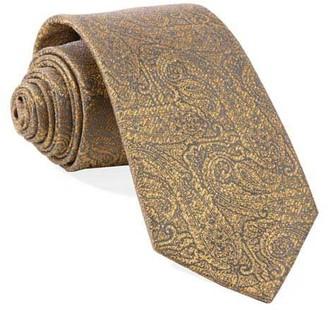 The Tie Bar Estate Paisley