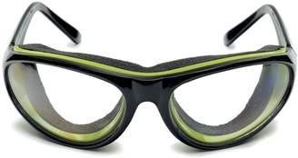 rsvp Onion Goggles