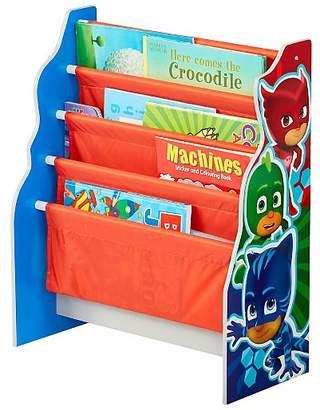 HelloHome PJ Masks Sling Bookcase