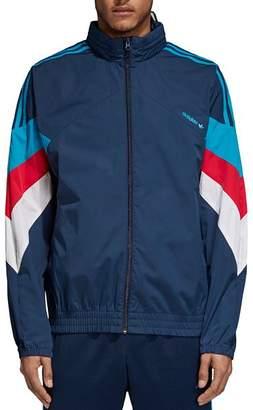 adidas Palmerston Windbreaker Jacket
